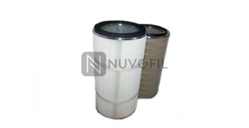 Teflon Filters