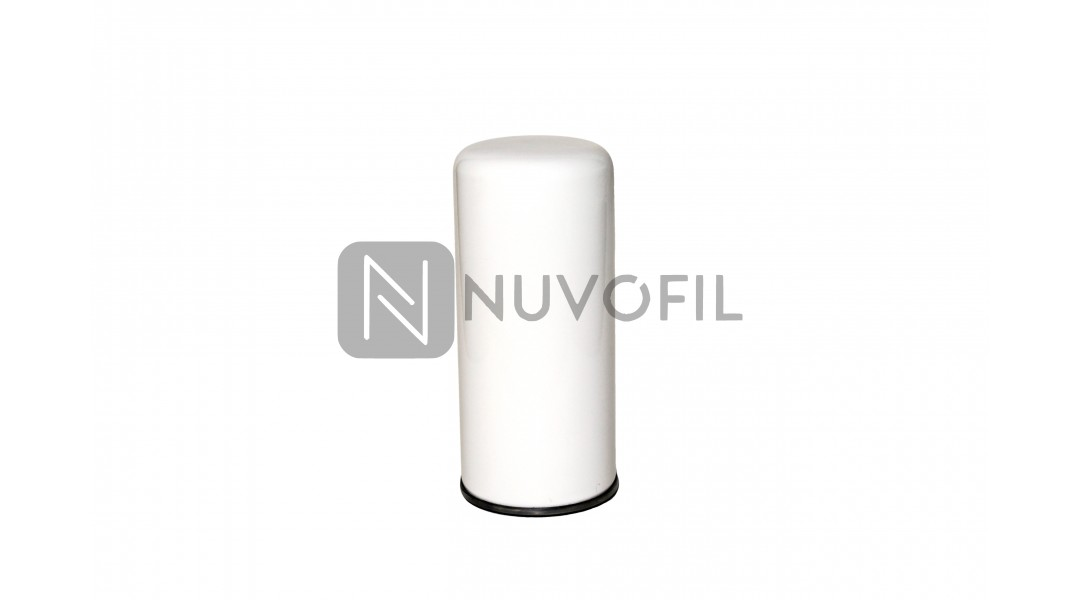 NOF5006103 Replacement for Sullair 68527264