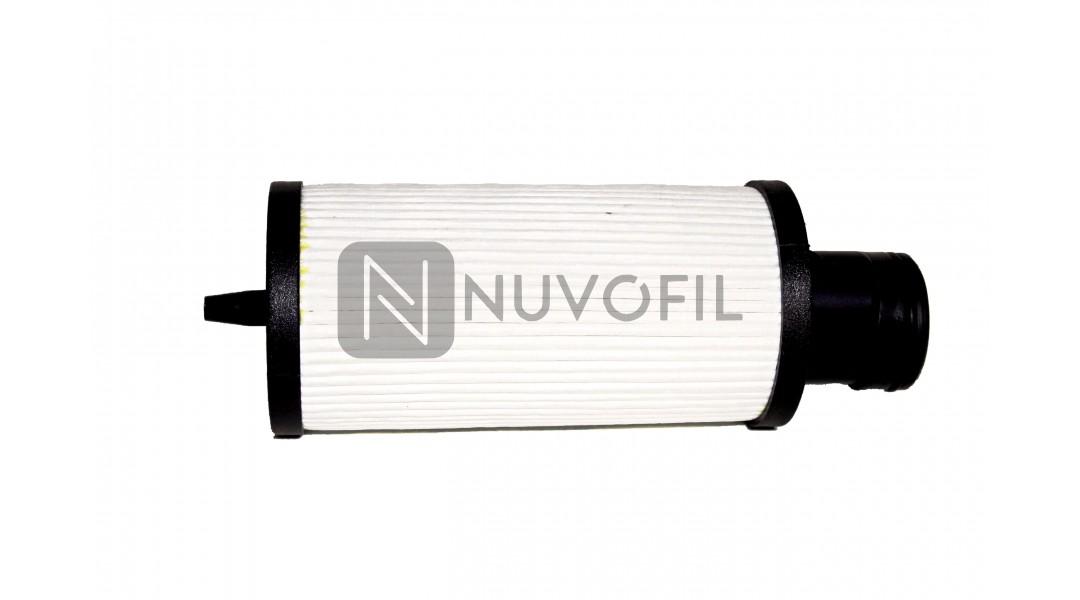 NOF500160P