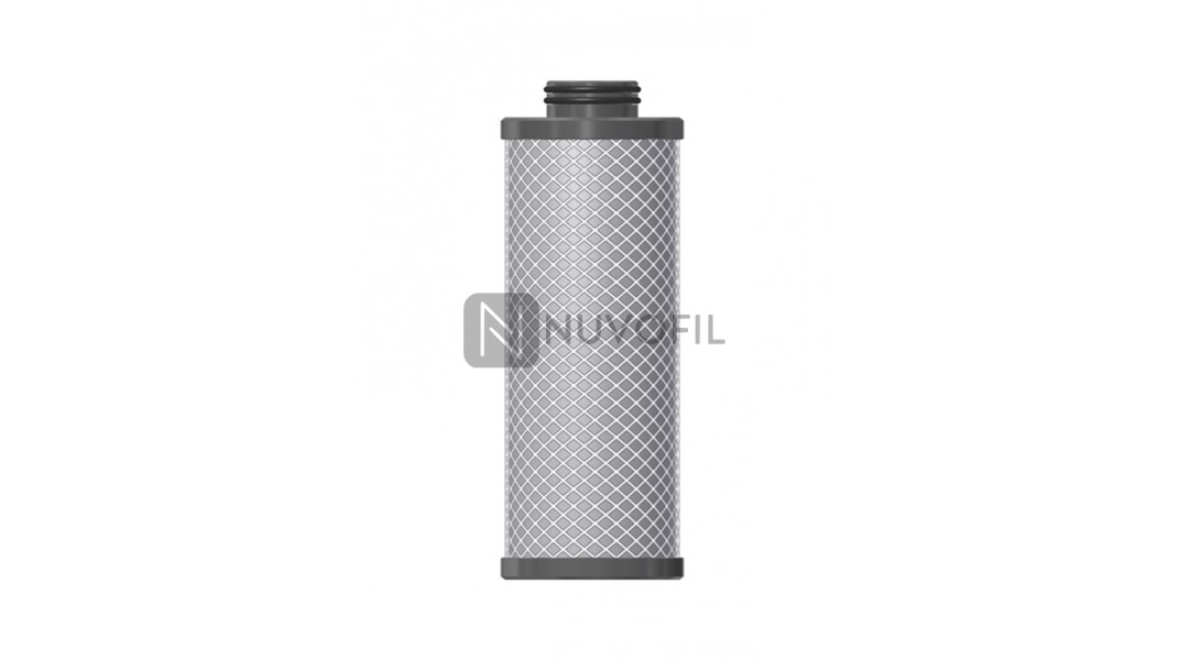 NDE60011101AC Atlas Copco In Line Filter Element