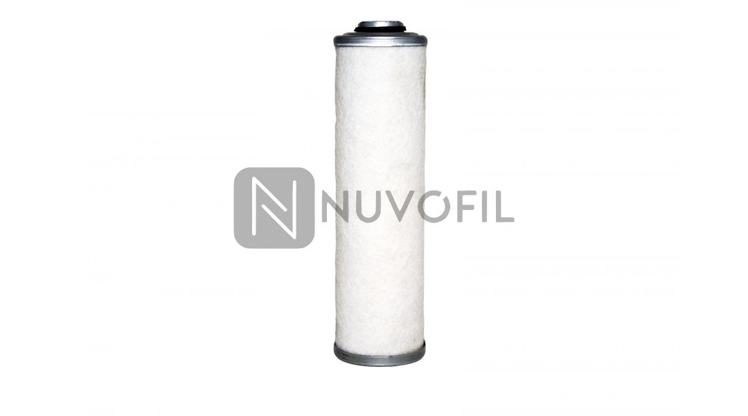 NSF4001116 Replacement fo...