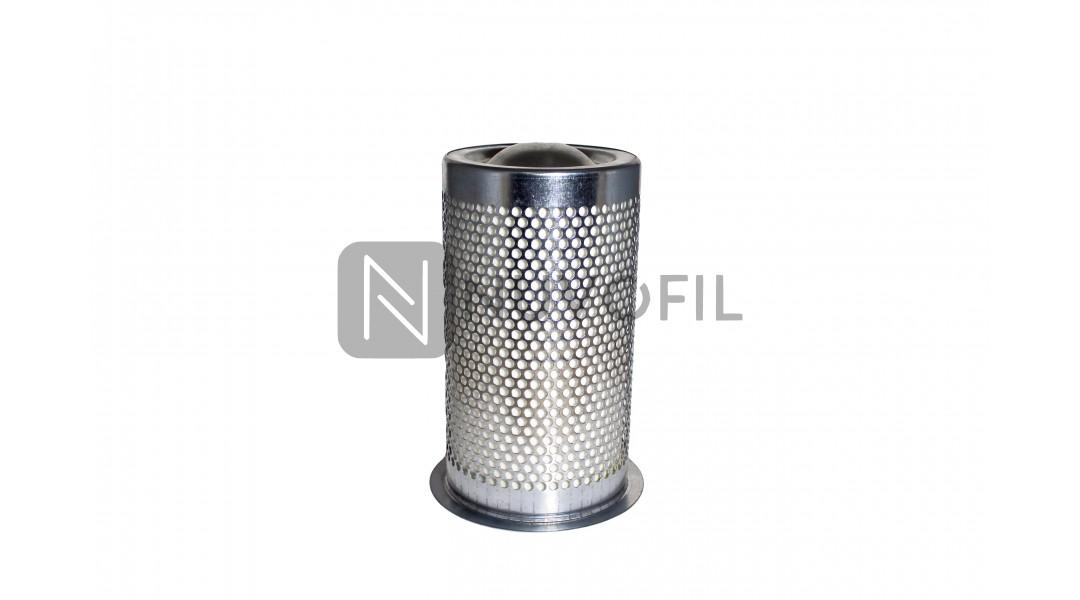 NSF400533