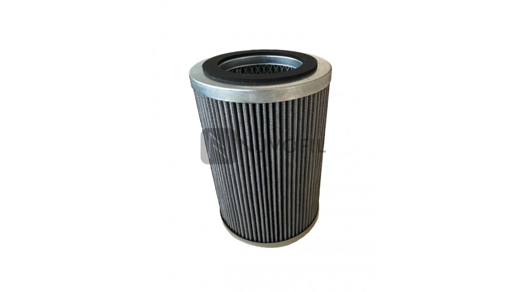 NAF100808P Replacement Cartridge Filter for Solberg 851