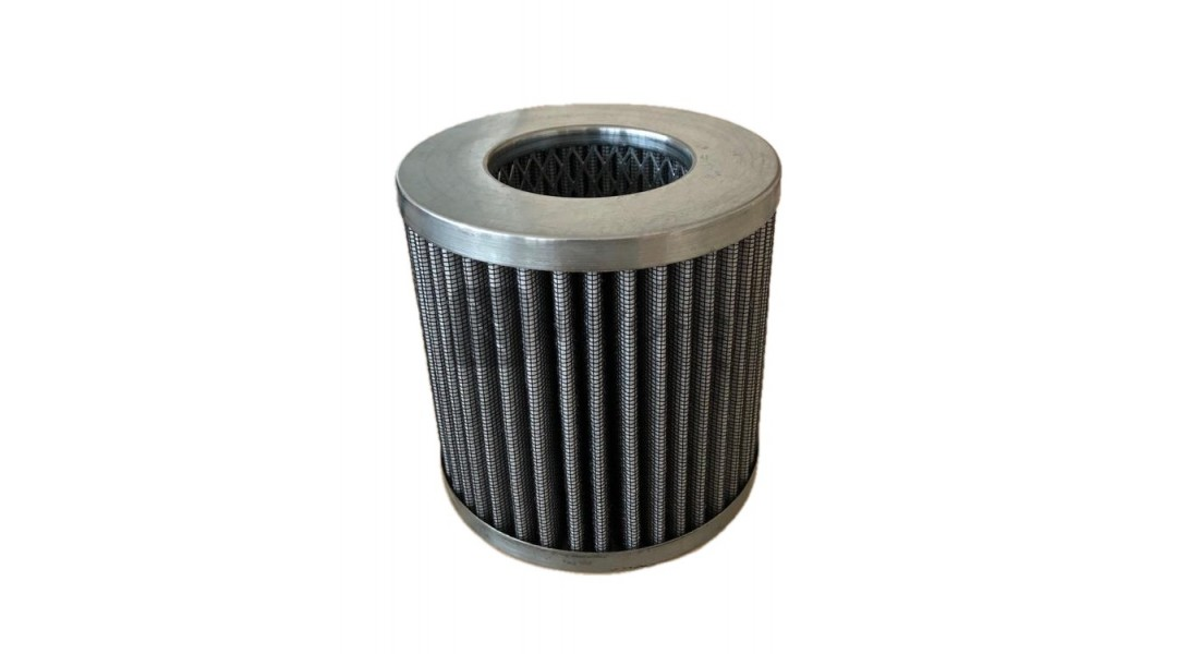 NAF100416P Replacement Cartridge Filter for Solberg 849